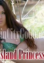 Island-Princess-skincitygogo-06