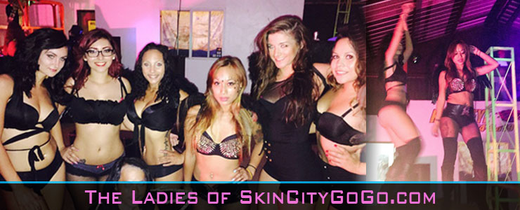 the-ladies-of-skin-city-gogo-01